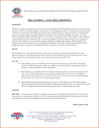 doc 650828 construction proposal template construction 14 construction proposal sample construction proposal template bid