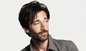 The night after Adrien Brody won the Oscar for best actor in March 2003, he went to a restaurant and the entire room stood up and applauded. - Adrien-Brody-Roman-Polans-011