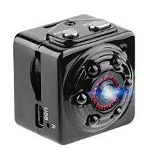 Jokereader <b>SQ9</b> Mini Camera HD 1080P Sports DV Camcorder <b>IR</b> ...