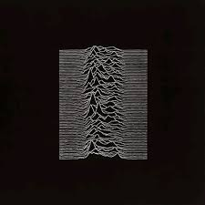 <b>Joy Division</b>: Unknown Pleasures / Closer / <b>Still</b> Album Review ...