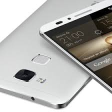 Move over, Apple and Samsung: Huawei Ascend Mate 7 features a ...