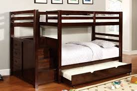 12 inspiration gallery from costco bunk beds twin over full bunk bed desk combo costco