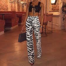 Spaghetti <b>Strap</b> Pleated <b>Sexy Bodycon</b> Dress Women Club Wear ...