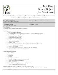 petal photo sharing prep cook resume job description restaurant manager job description cold kitchen staffjob description
