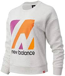 New Balance Women's Essentials Terrain Graphic ... - Amazon.com