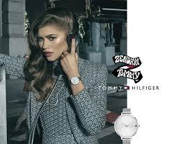 <b>Russian</b>-<b>watch</b>.ru | Купить оригинальные наручные <b>часы</b> в Москве