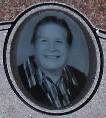 """Carolina G """"Carrie"""" Gonzales Ortiz (1916 - 2000) - Find A Grave Memorial - 75279220_135909293843"""