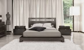 contemporary bedroom furniture sets the best black hardwood high curving headboard mahogani wooden laminated black leather pretty upholstery high headboard best hardwoods for furniture
