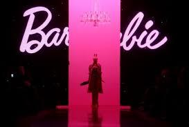 <b>Мода</b> в розовом цвете - новости PROfashion/журнал PROfashion