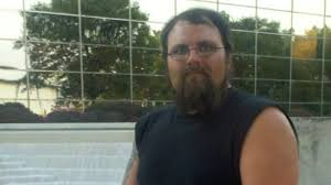 triple murder suspect met pregnant victim on craigslist wzzm triple murder suspect met pregnant victim on craigslist wzzm