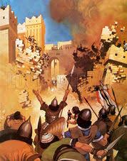 Victory Through His Word by Kong Hee Images?q=tbn:ANd9GcT8gcdF5Q40mmAAuCt5ktn2s3IuAvvfVBALx9qLkZHJX8xllOsG9g