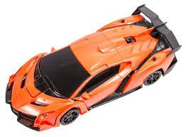 Купить <b>радиоуправляемый трансформер</b> Meizhi <b>MZ</b> Lamborghini ...