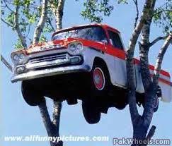 Resultado de imagen de parking humor