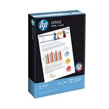 <b>Бумага HP Q1396A</b>, цена 830 p. — купить в Москве | Компания ...