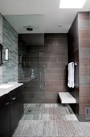 design walk shower designs: masculine vibe walk in shower design