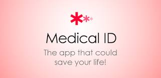 <b>Medical</b> ID (Free): In Case of Emergency - Apps on Google Play