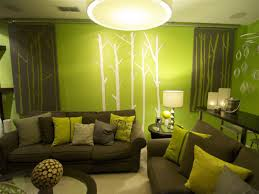 home accents interior decorating: stunning lime green home accents interior bedroom design ideas breathtaking modern colored fascinating living room decor