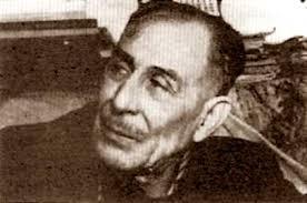 Rodolfo González Pacheco - pacheco04