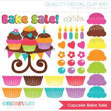 clip art s flyer clipart clipart kid bake cupcake clip art digital clipart by myclipartstore