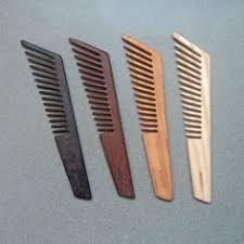 combs: лучшие изображения (13) | Расческа, Инструменты для ...