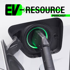 The EV Resource Podcast