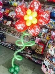 Цветы из <b>шаров букеты</b>, <b>букеты</b> цветов из <b>шаров</b>.