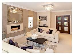 Paint Charts For Living Room Living Room Living Room Paint Colors Ideas 2017 Home Decor