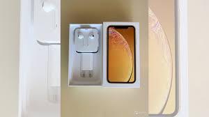 Apple iPhone XR 128GB + <b>клип</b>-<b>кейс UBear</b>+3D стекло купить в ...