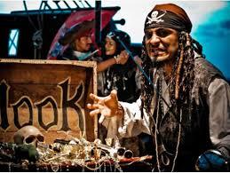 「海賊」の画像検索結果