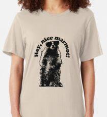 Nice <b>Marmot T</b>-<b>Shirts</b> | Redbubble