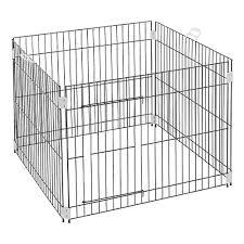 Загон для щенков <b>FERPLAST DOG TRAINING</b> — купить в ...