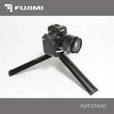 <b>Штатив Fujimi FMT</b>-<b>STAND</b> Высота 100 мм. Макс. нагрузка 5 кг ...