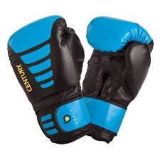 <b>Перчатки боксерские</b> CENTURY <b>BRAVE</b> 12 унций (<b>147005P</b> 016 ...