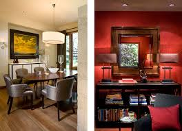 dining room khaki tone:  living room living room interior design ideas contemporary ranch house remodel contemporary dining room and
