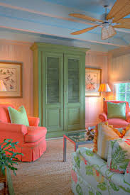 design ideas betty marketing paris themed living:  images about colorful home decor on pinterest house of turquoise living rooms and couch