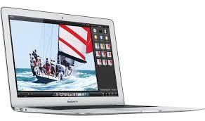 Macbook Air - Save $600!, Generay LED Panel and <b>Lowepro Sport</b> ...