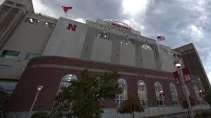 Football - University of Nebraska