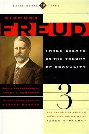 three essays on the theory of sexuality by sigmund freud  reviews