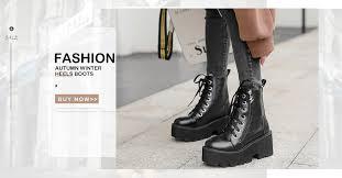 <b>BYQDY Ultra High Heels</b> Pumps Woman Autumn Platform Pumps ...