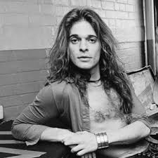 Whitesnake Lead Singer David Lee Roth Alchetron The Free Social Encyclopedia