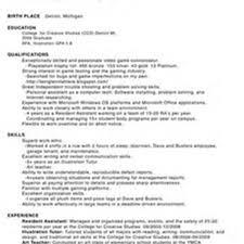resume format for experienced qa online resume builder resume format for experienced qa qa tester resume sample sqainterviews qa forensics2btester2bresume qa qa game tester