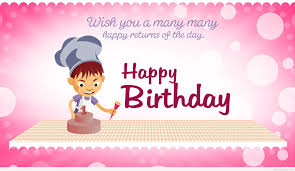 happy birthday invitation cards sample happy birthday invitation related image for sample happy birthday invitation cards