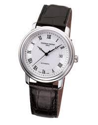 <b>Мужские часы</b> Фредерик Констант: официальный сайт ...