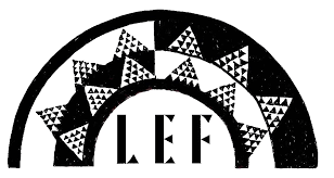 Liberian Education Fund