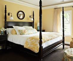 yellow would look good with our dark wood bedroom furniture bedroomappealing geometric furniture bright yellow bedroom ideas
