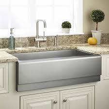 diy kitchen sink backsplash farmhouse  kitchen ideas stainless steel farmhouse sink