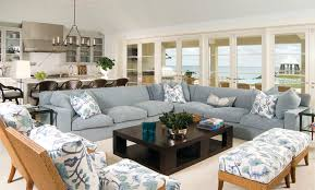 incredible best sectional sofa decorating ideas for living room contemporary design ideas with incredible blue couch blue blue couch living room ideas