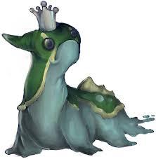 Image result for gastrodon
