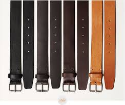 Image result for belts