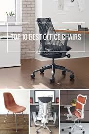 room ergonomic furniture chairs:  ideas about best ergonomic office chair on pinterest ergonomic office chair office chairs and modern office chairs